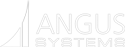 Angus Systems Logo